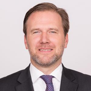 Jörgen Grönlund