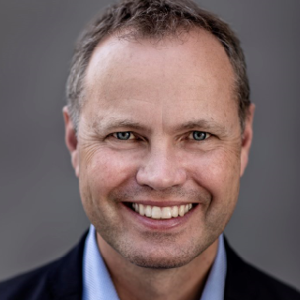 Peter Lysell (Managing Director of Feedbackonline Ltd)