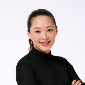 Sarah Chu (Senior Advisor at NBH)