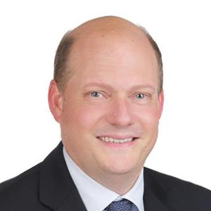 Jonas Bergqvist (Skandinaviska Enskilda Banken S.A. Singapore Branch (SEB Private Banking Singapore))