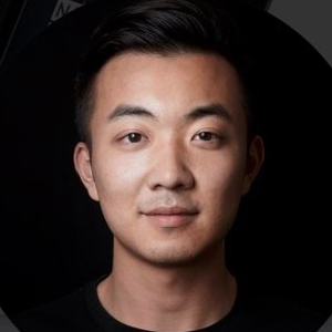 Carl Pei (Co-founder of OnePlus)